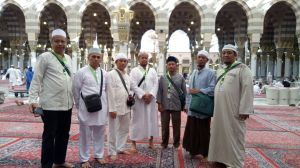 April 2018 UMROH REGULER 25 APRIL 2018 14 whatsapp_image_2018_04_27_at_10_47_52_pm
