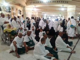 April 2018 UMROH REGULER 28 APRIL 2018 48 whatsapp_image_2018_05_03_at_9_39_54_pm